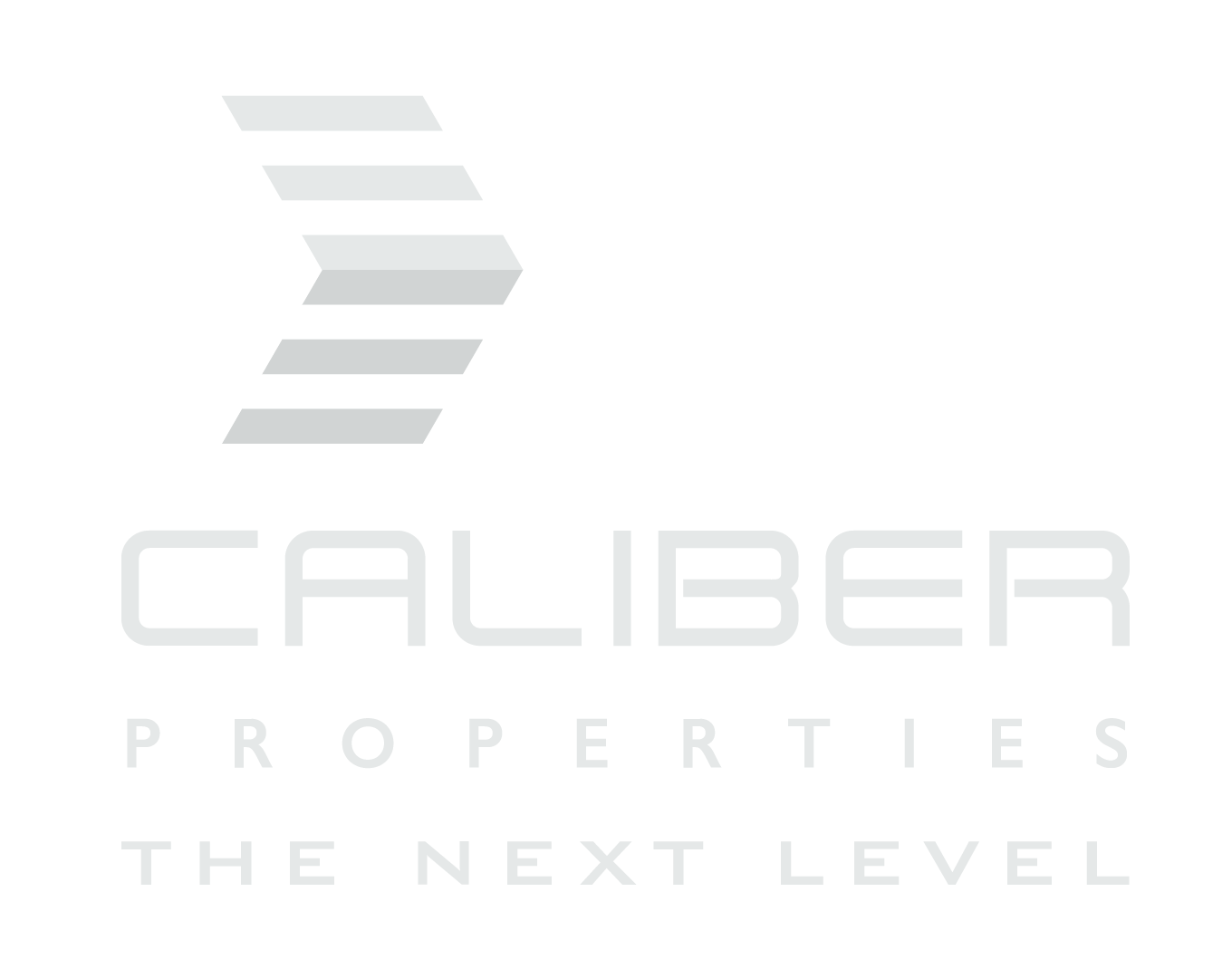 Caliber Group